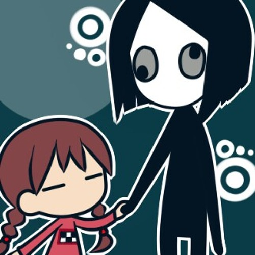 killergirl302's avatar