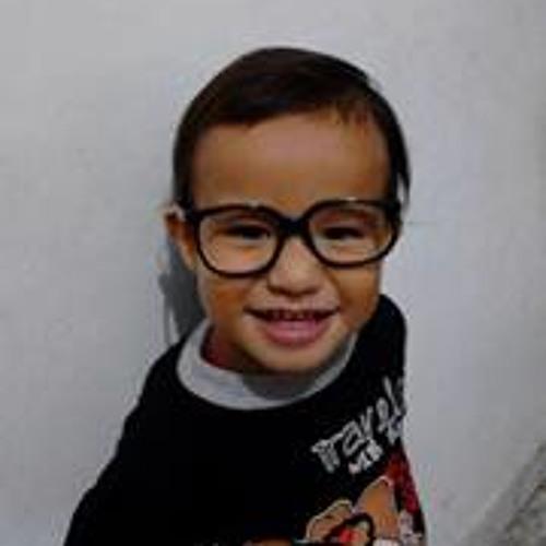 Jhowsy Alejandro Rosales's avatar