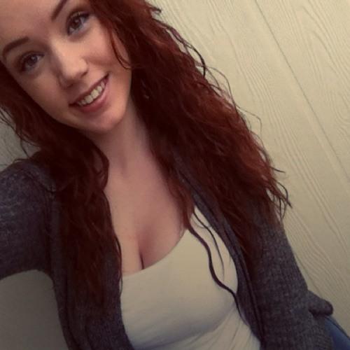 Hailey Martin 2's avatar
