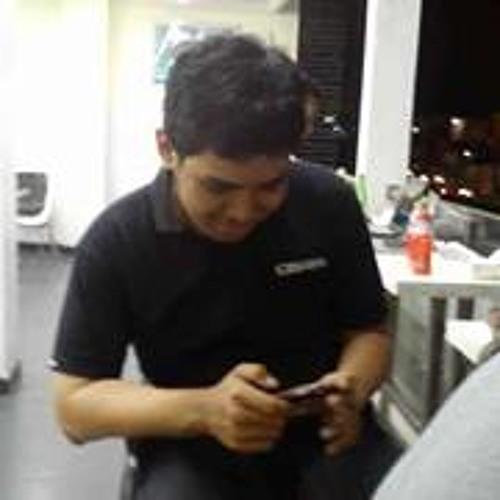 Bayu Pratama 20's avatar