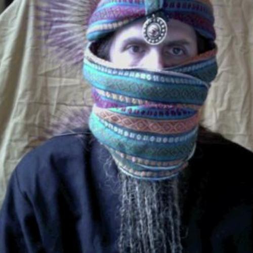 Soul Troller's avatar