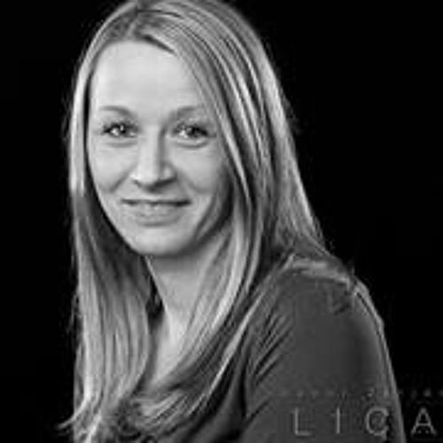 Ina Zerjav Kontrec's avatar