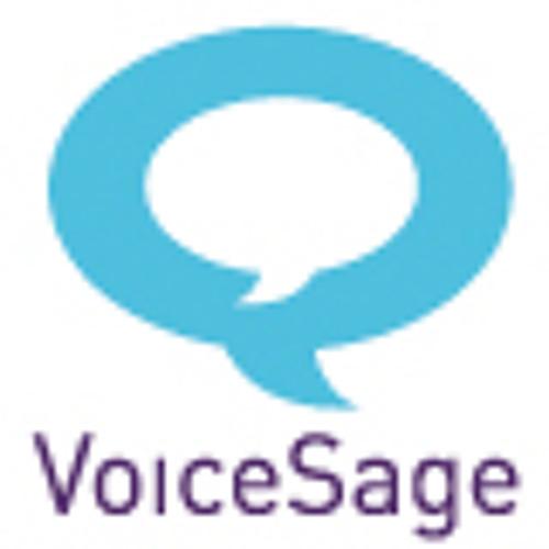 VoiceSage's avatar