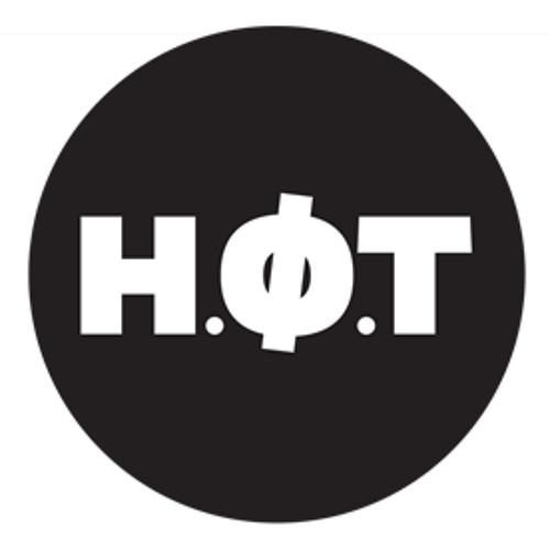 H.O.T Radio's avatar