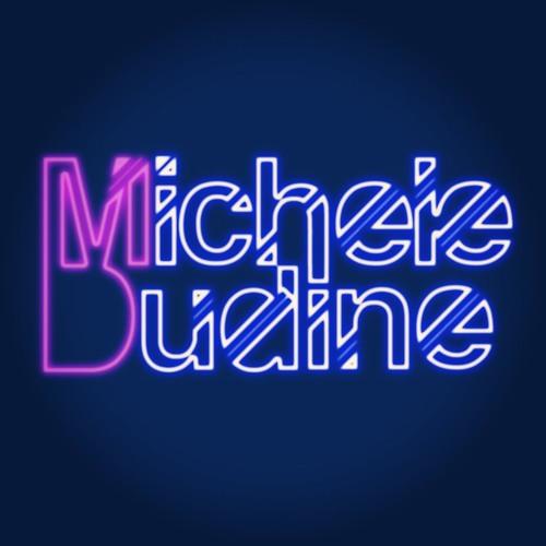 Michele Dudine's avatar