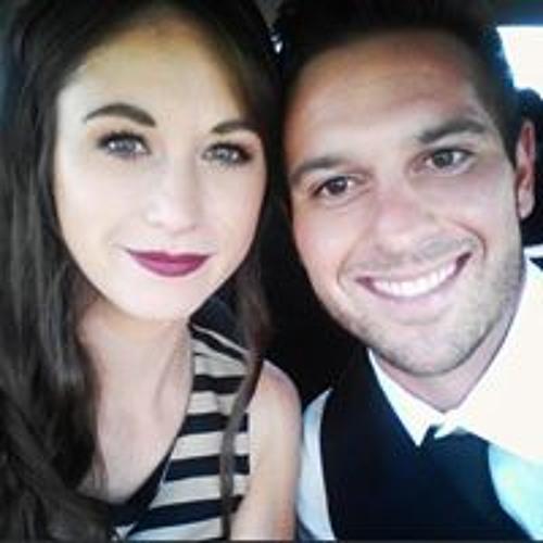 Taylor Ramirez 5's avatar