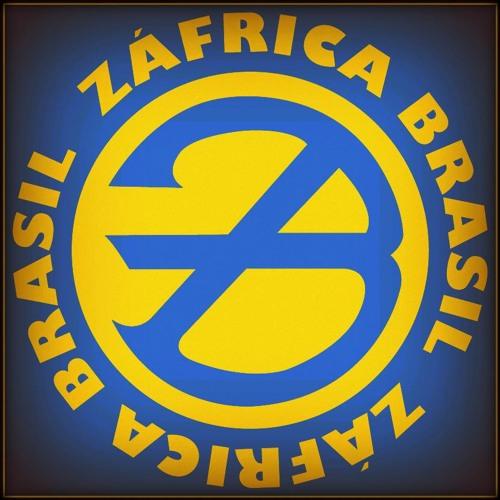 Z'África Brasil RITUAL I's avatar