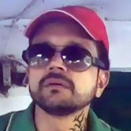 Dharmesh Chanlawala's avatar