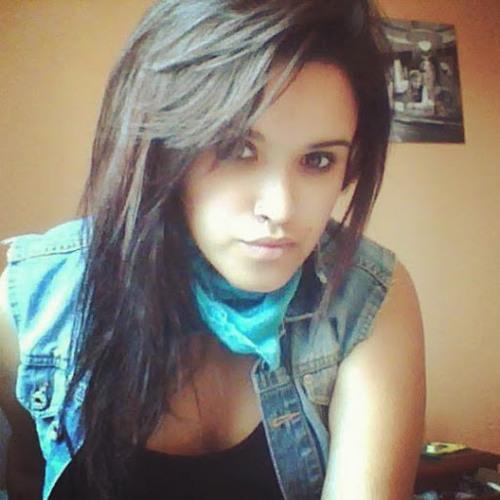 Vannia Melissa's avatar