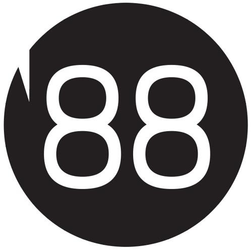 Since '88's avatar