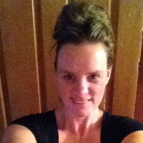 Miranda Anne Short-Trace's avatar