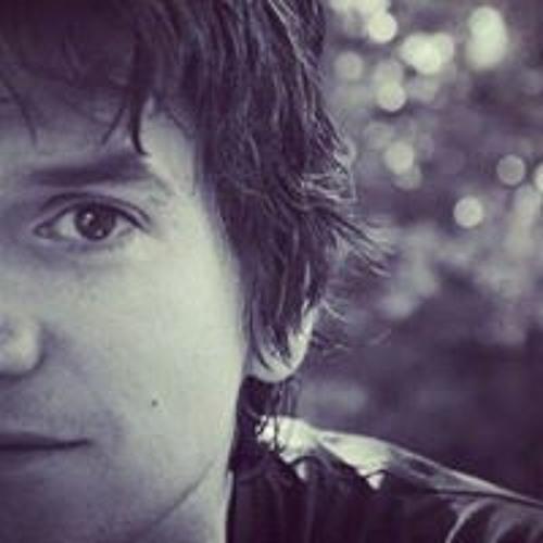 Jaumeps's avatar