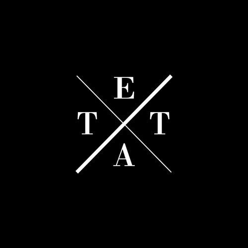 Ettawesome's avatar