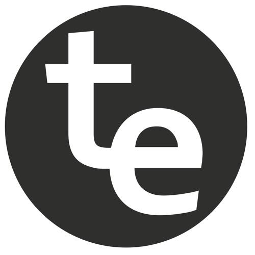 Thomson/Ericson's avatar
