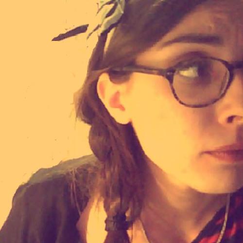 Mlle Amusette's avatar