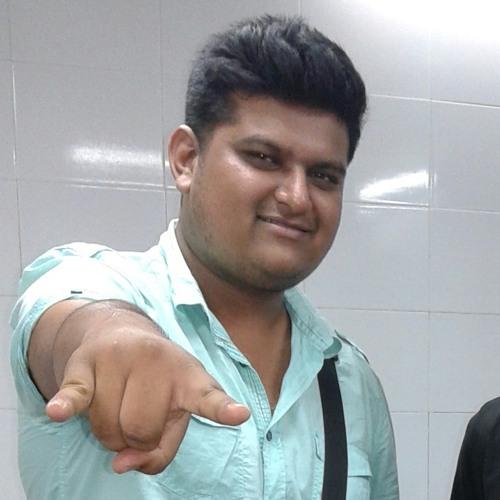 zbasaad's avatar