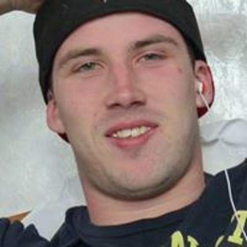 Alex Ryder 6's avatar