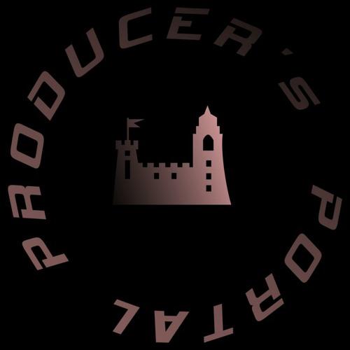 PRODUCER's PORTAL's avatar