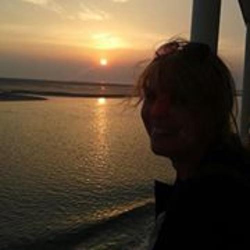 Chantal Kolk's avatar