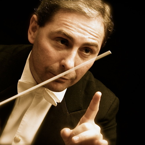 Michele Trenti's avatar