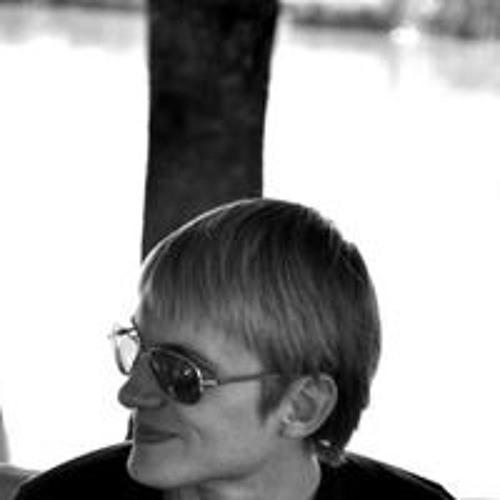 Valeriy  Gontar's avatar