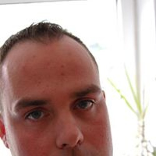 Sven Göbel 2's avatar