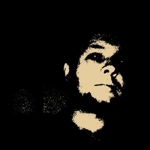 Vayaz's avatar