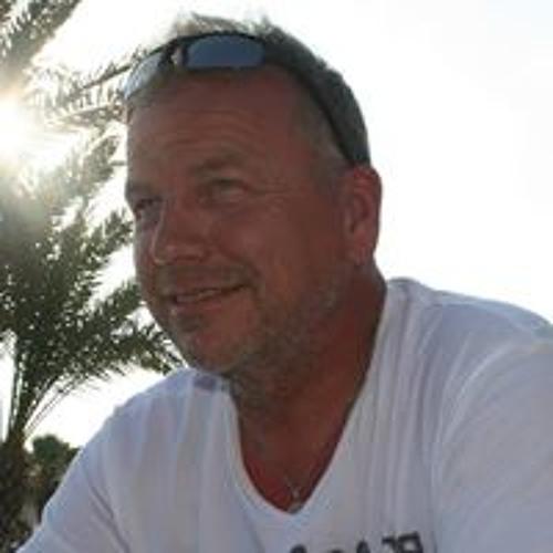 Martin Moerman's avatar
