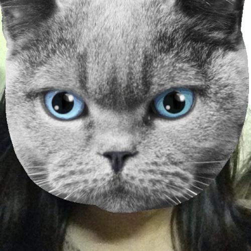 Myra Robles's avatar