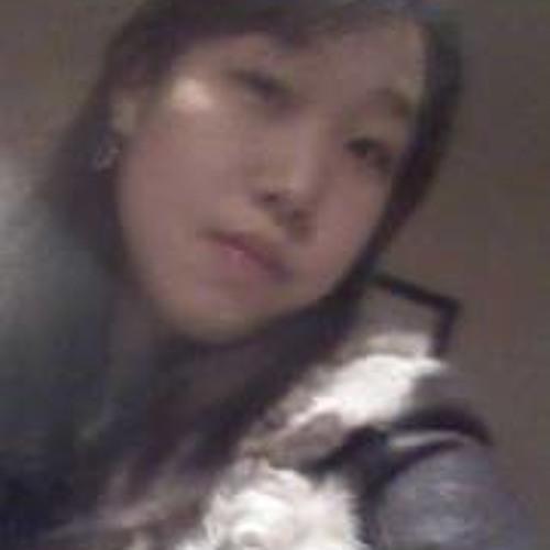 Kim So Myung's avatar