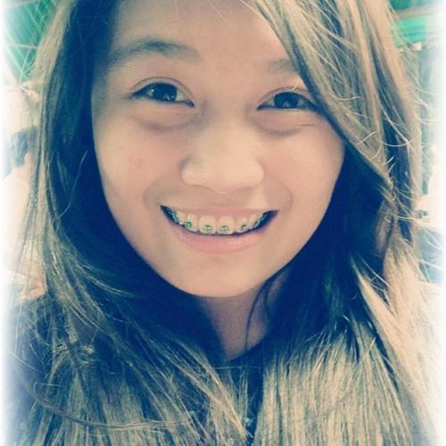 Danica Trisha Mascareñas's avatar