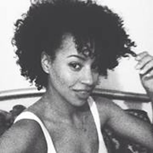 Portia Lauren C's avatar