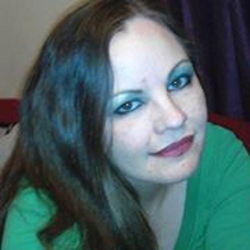 Rhoda Johnston's avatar