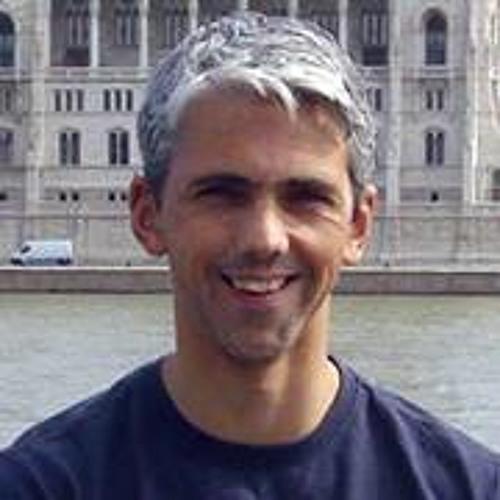 Andy Eder 2's avatar