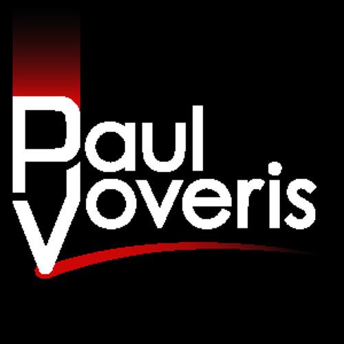 Paul Voveris's avatar
