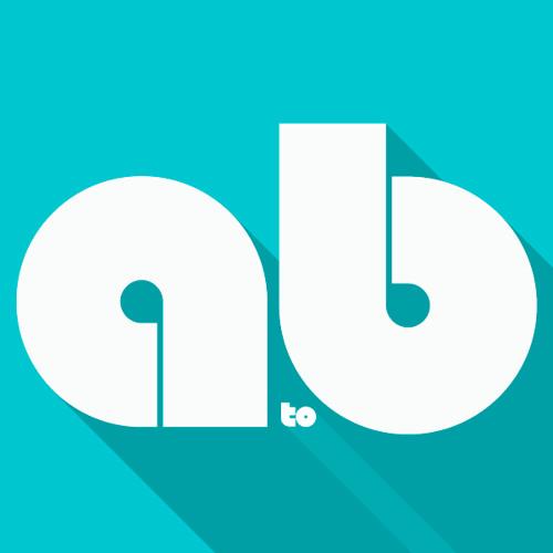 atob's avatar