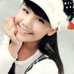 Veron Lin