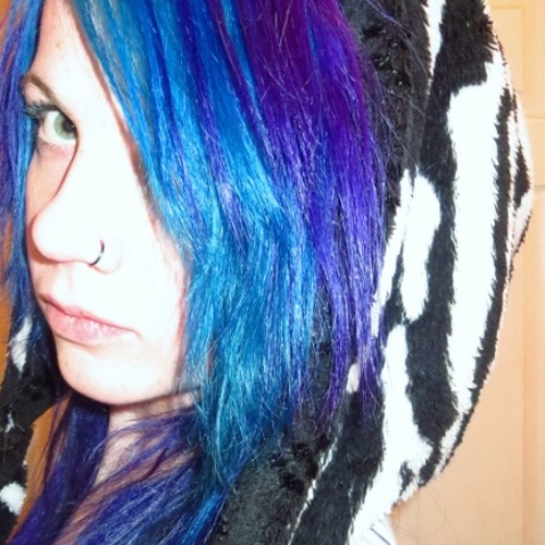 Courtney Pilling's avatar