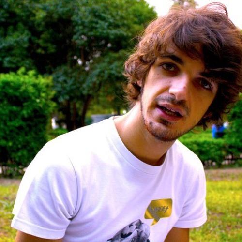 Alex Camilleri's avatar