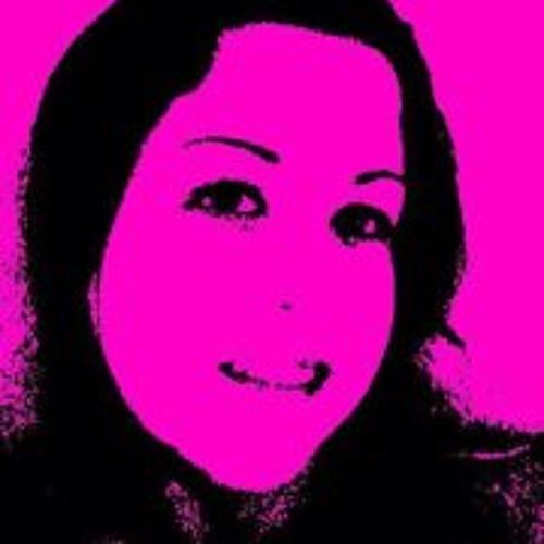 Dri Pires's avatar