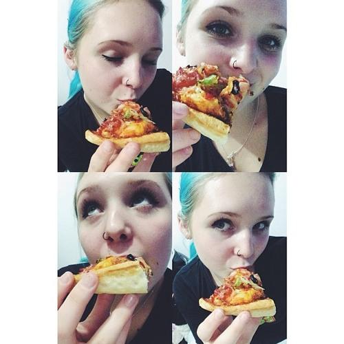 Gia_Gi$$y's avatar