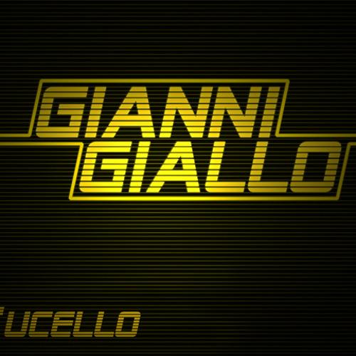Gianni Giallo's avatar