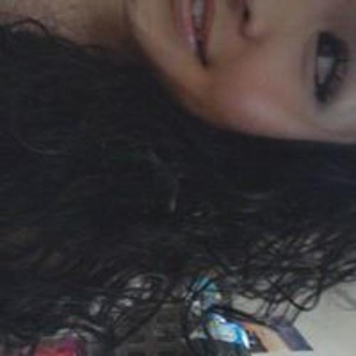 user895807460's avatar