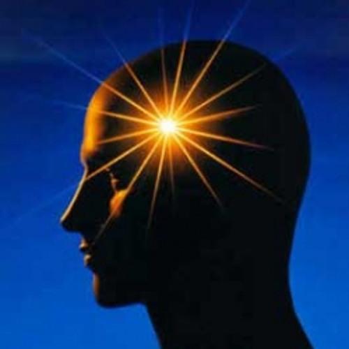 Light Mind's avatar