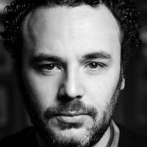 Romain Hadjadj's avatar