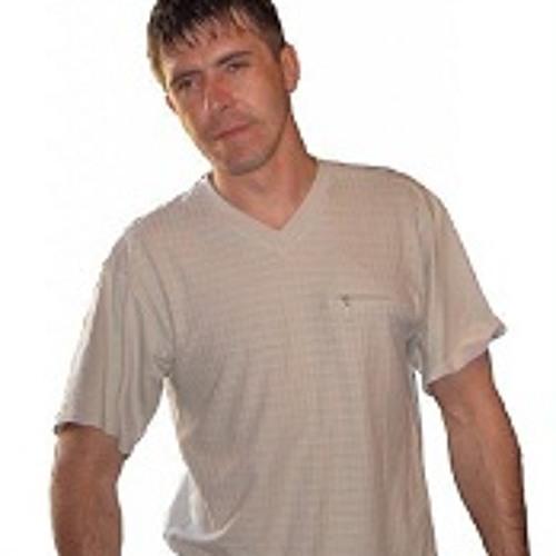 ingaga's avatar