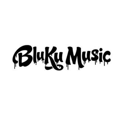 Bluku Music's avatar