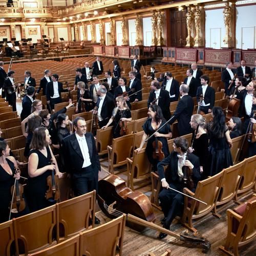 Orchester Wiener Akademie's avatar