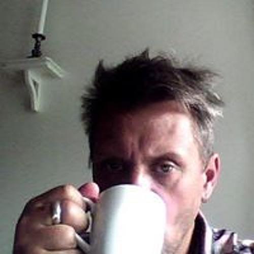 Håkan Lundqvist 2's avatar