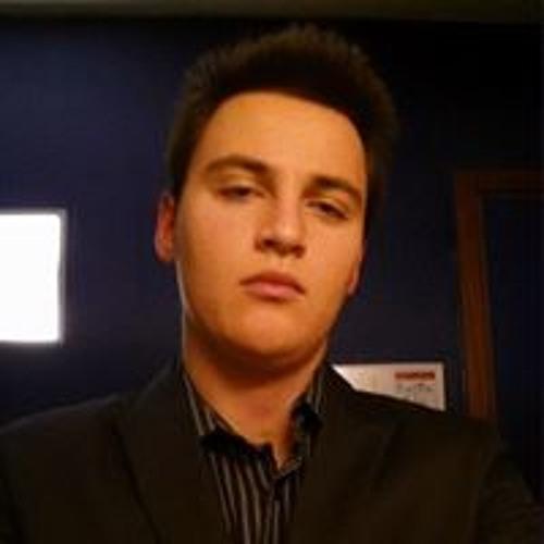 Raphael Di Pietro's avatar